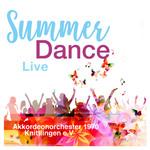 Bild: CD Summerdance